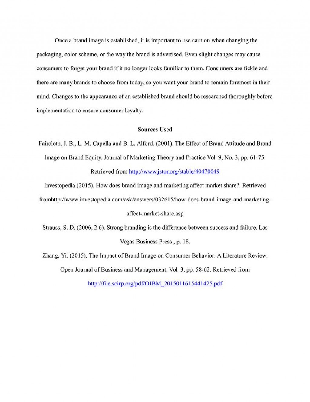 011 791px Expository Essay Sample 1 Example Impressive Samples Theme Examples High School For 7th Grade Large