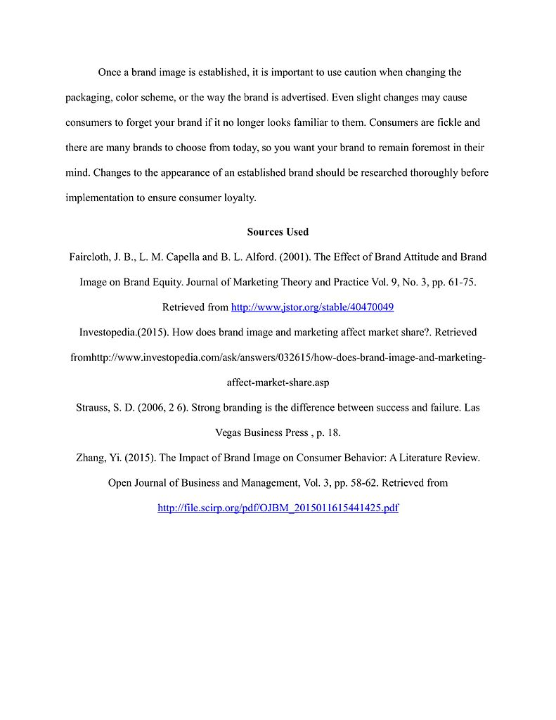 011 791px Expository Essay Sample 1 Example Impressive Samples Theme Examples High School For 7th Grade Full