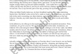 011 844105 1 My Favorite Day Essay Example Of The Outstanding Week Sunday Is