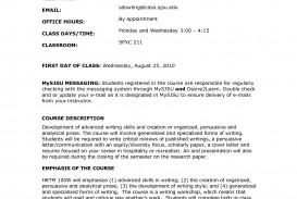011 Academic Essays Essay Example Apa College Paper Magnificent Database Examples Pdf