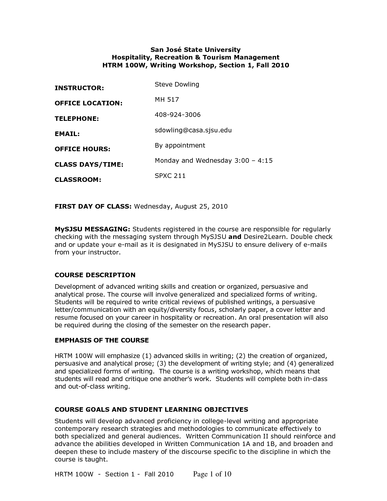 011 Academic Essays Essay Example Apa College Paper Magnificent Database Examples Pdf Full