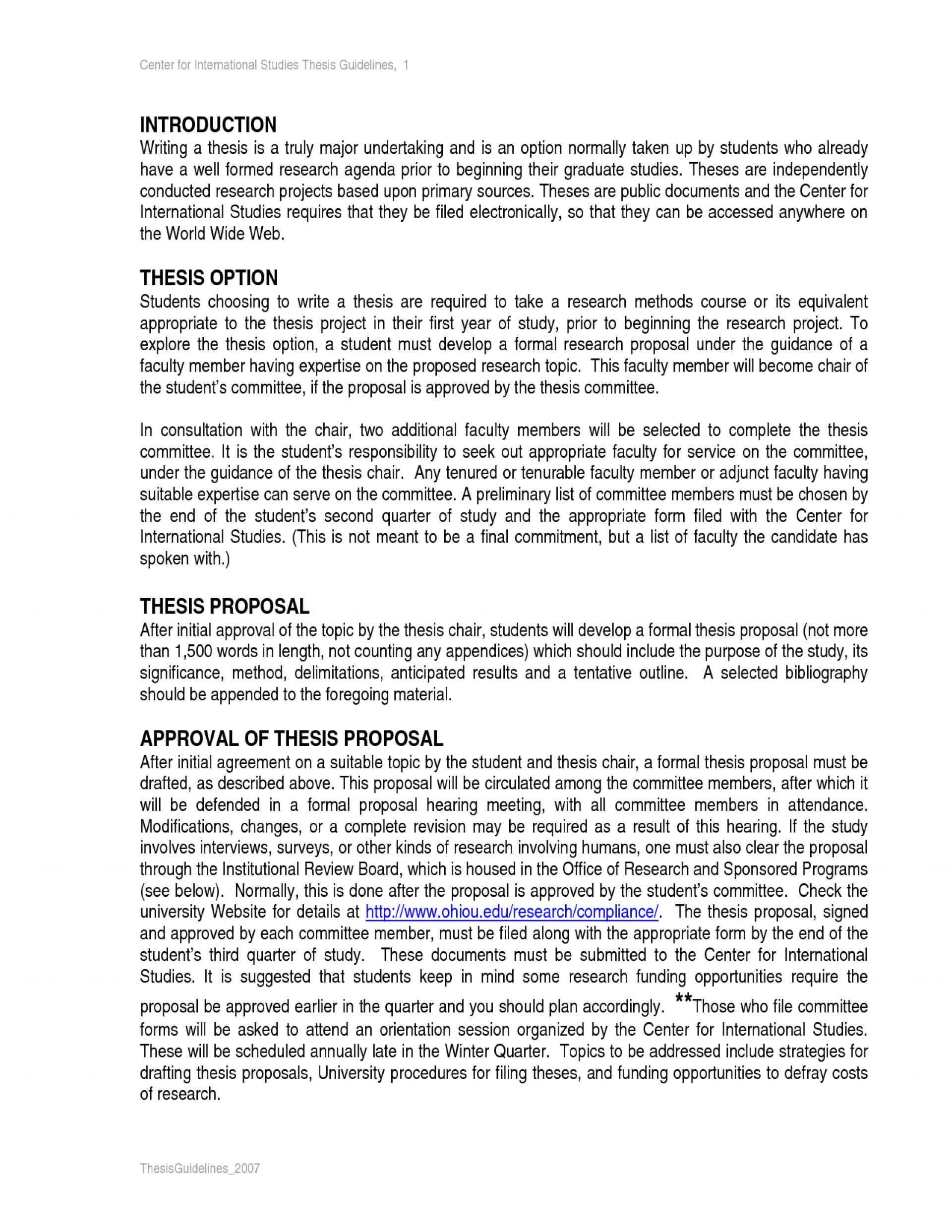 011 Academic Writingtroduction Thesis Essay Example What Should Anclude Dreaded An Introduction Include In A Research Paper Argumentative Your 1920