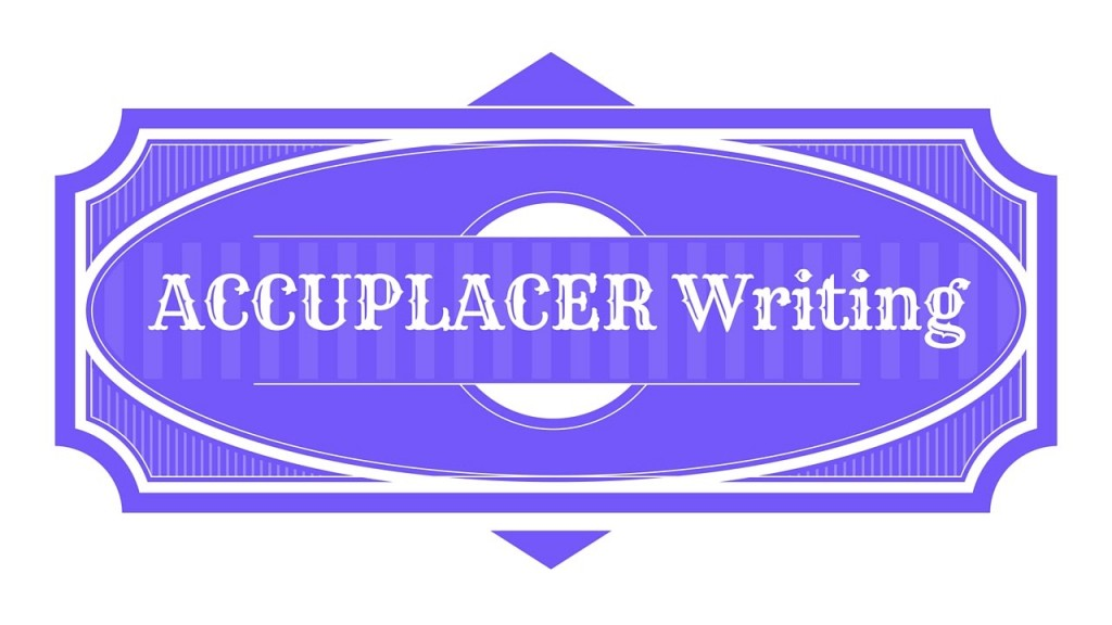 011 Accuplacer Essay Example Outstanding Score 7 Study Guide Writeplacer Success Writing Large