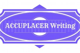 011 Accuplacer Essay Example Outstanding Score 7 Study Guide Writeplacer Success Writing