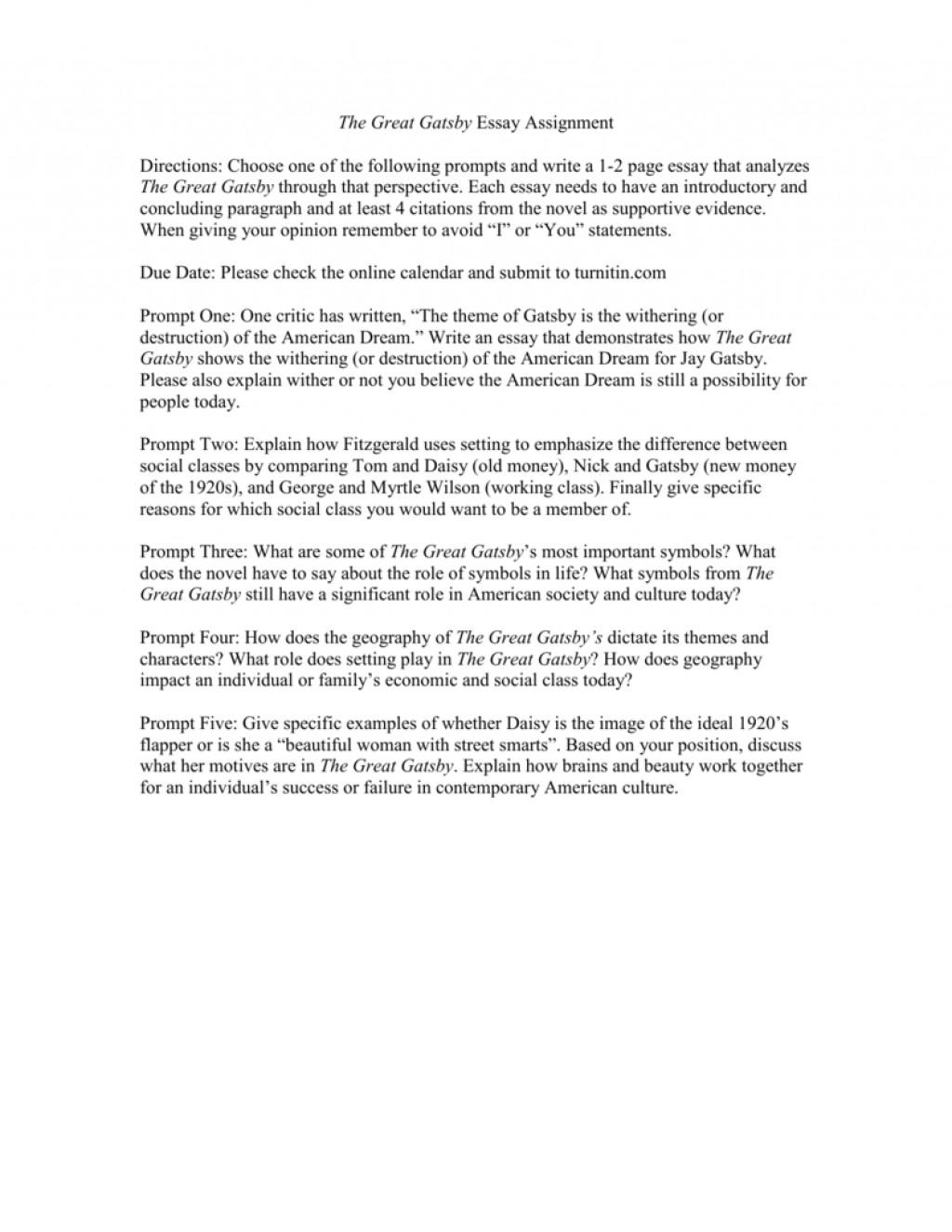 011 American Dream Argumentative Essay Example 008719859 1 Marvelous Examples Topics Argument Prompt Large