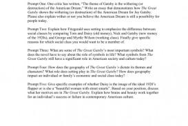 011 American Dream Argumentative Essay Example 008719859 1 Marvelous Examples Topics Argument Prompt