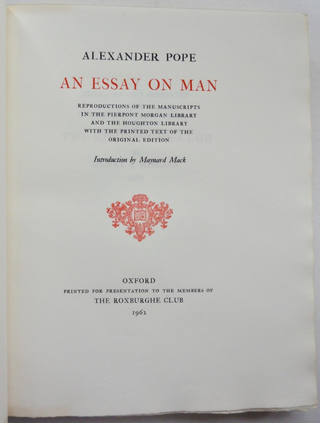 011 An Essay On Man Fantastic Epistle 2 Meaning Summary Sparknotes Part 1 Large
