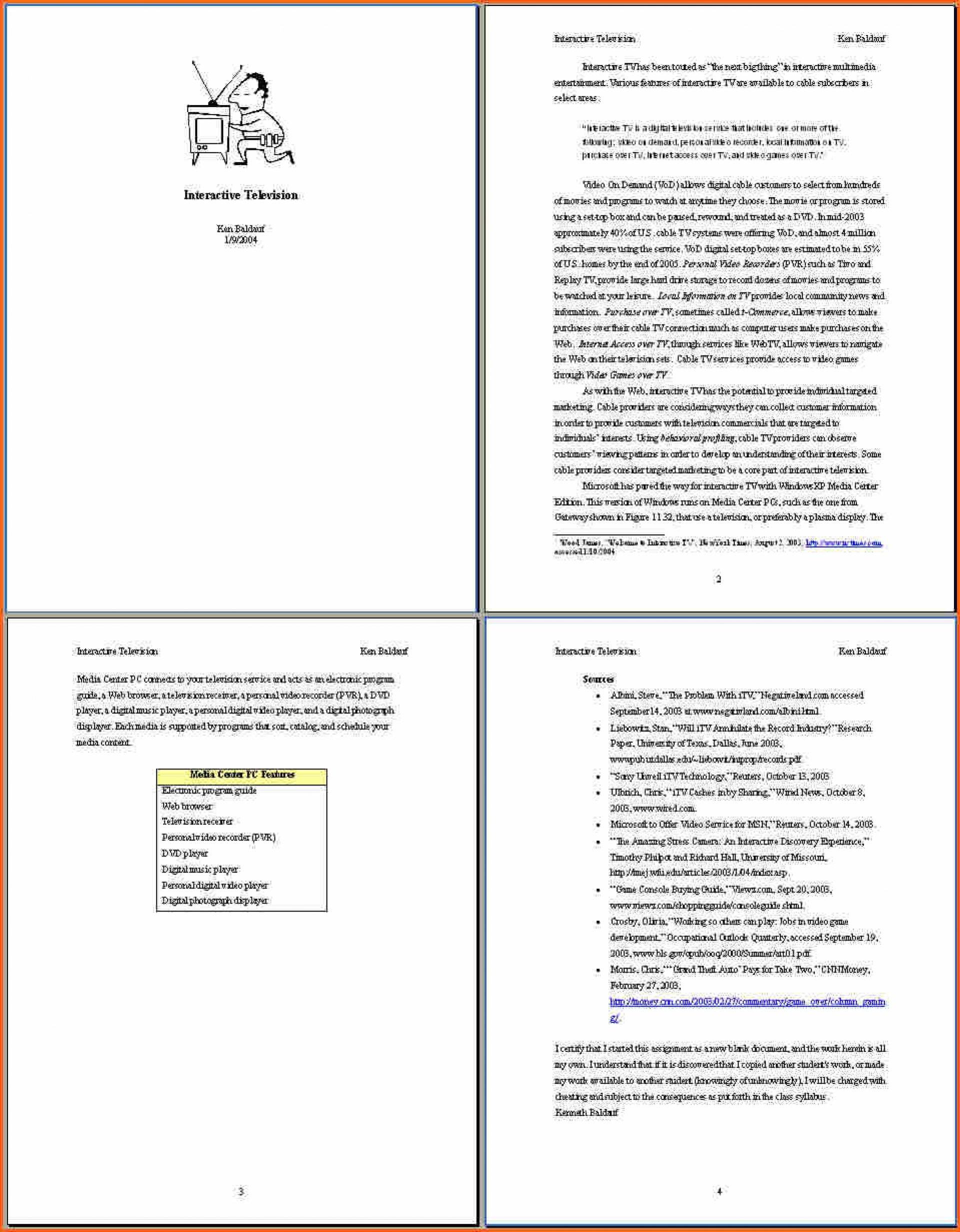 011 Apa Essay Template What Is An Style Paper A1 Best Outline Structure Format Word 2007 1920