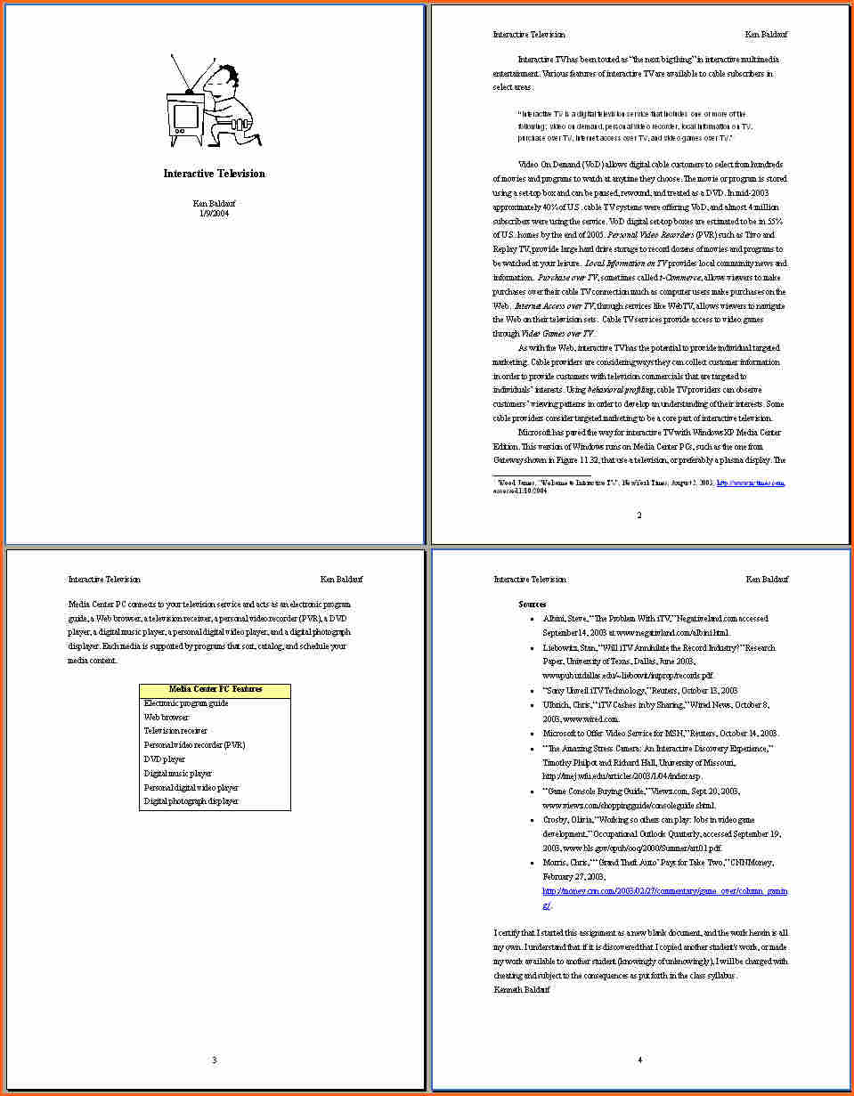 011 Apa Essay Template What Is An Style Paper A1 Best Outline Structure Format Word 2007 Full