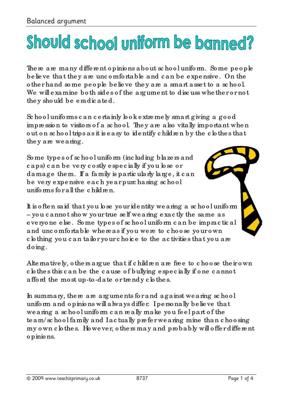 Essay length for 6th grade