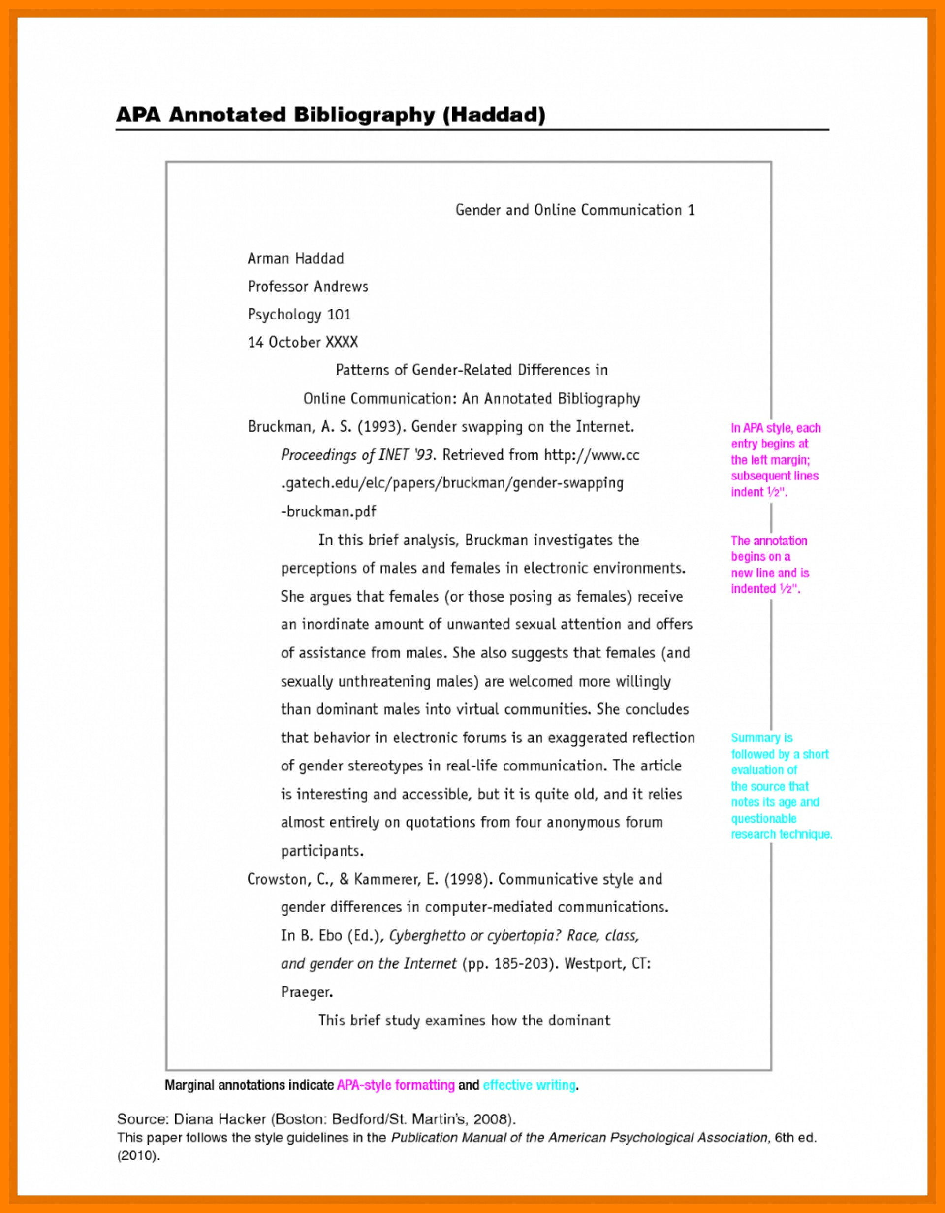 011 Asa Essay Format Example Samples Texas Tech Rehab Counseling Sample Research Paper Remarkable Reference Citation Website For Journal Article 1920