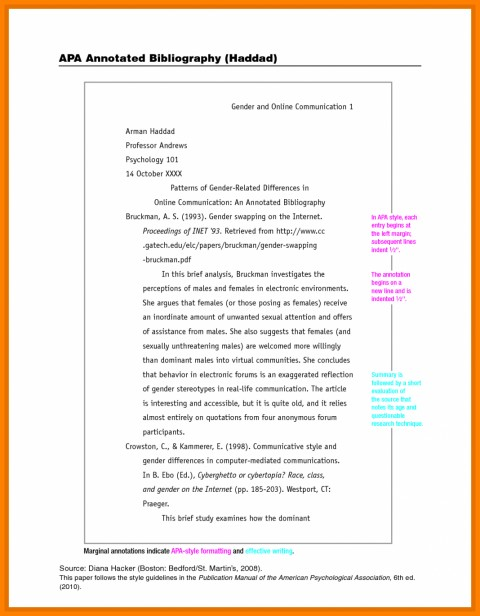 022 essay example asa cover page template gallery of