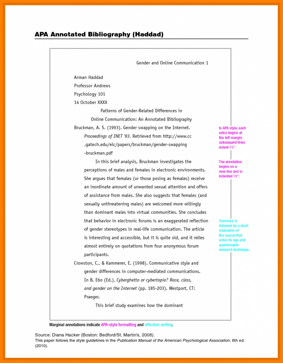 011 Asa Essay Format Example Samples Texas Tech Rehab Counseling Sample Research Paper Remarkable Reference Generator Heading Citation 960
