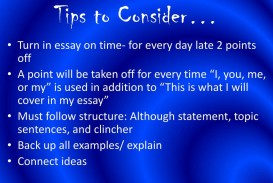 011 Avatar Imperialism Essay Example Tipstoconsidere280a6turninessayontime Stirring