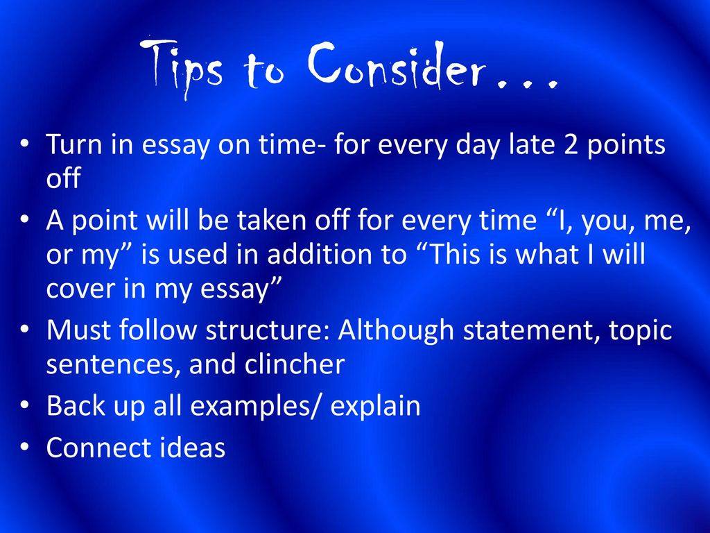 011 Avatar Imperialism Essay Example Tipstoconsidere280a6turninessayontime Stirring Full