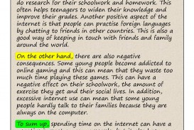011 B2w A For And Against Essay 0 Internet Addiction Dreaded In Hindi Urdu 200 Words