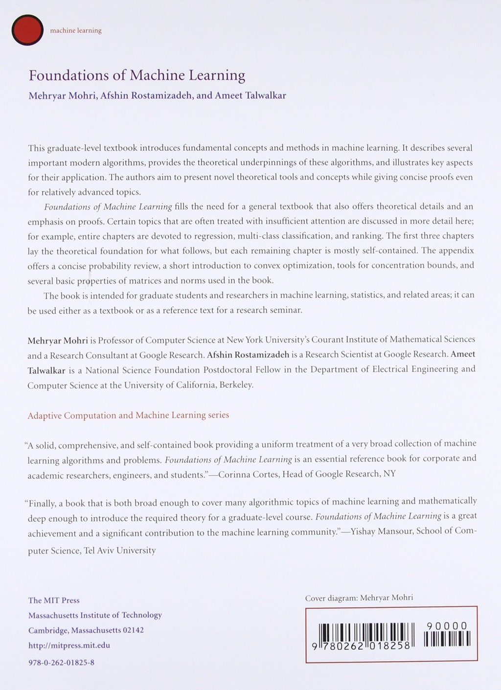011 Buy Essay Uk Example Outstanding Law Cheap Large
