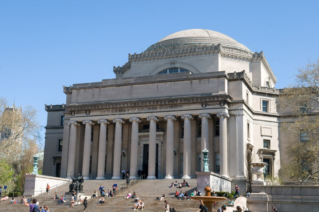 011 Campus 23 Essay Example Columbia Wonderful University Application Tips Prompt Supplement Examples Large