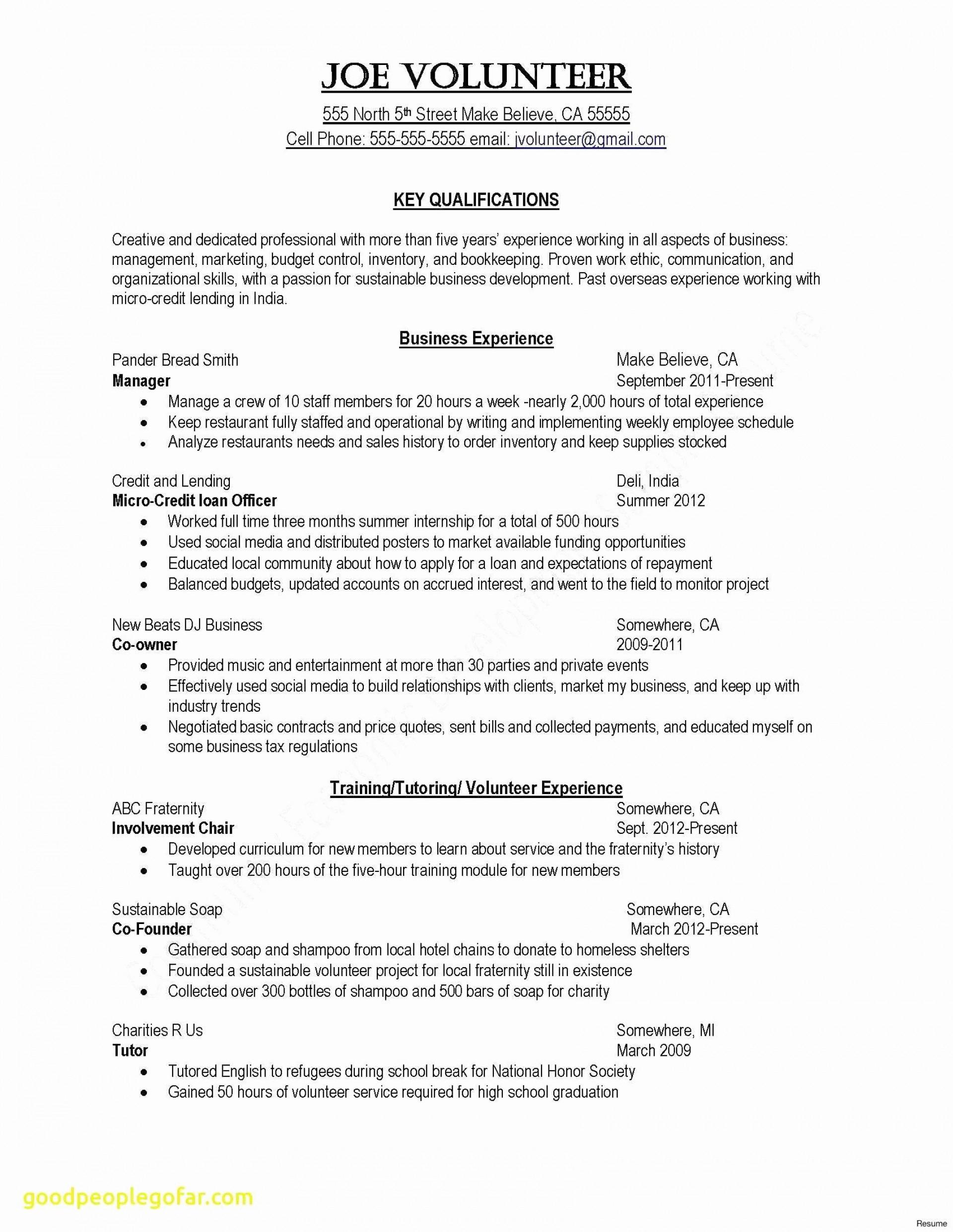 011 College Essay Format Template Fresh Elegant Resume Sample For Business School Application Of Stirring Admission 1920