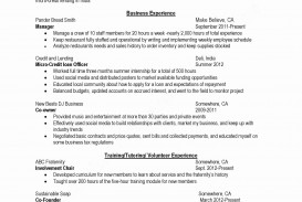 011 College Essay Format Template Fresh Elegant Resume Sample For Business School Application Of Stirring Admission