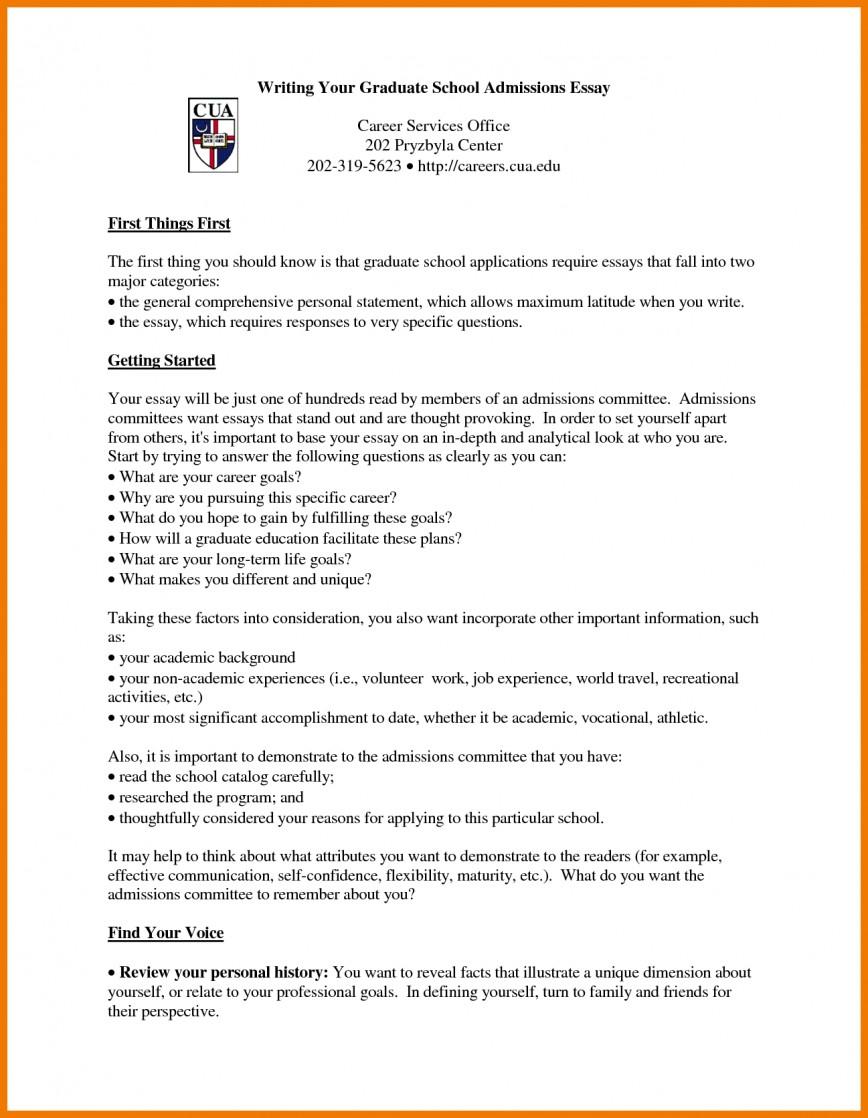 Buy college application essay universal