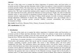 011 Concert Report Essay Excellent Music Appreciation Review Classical