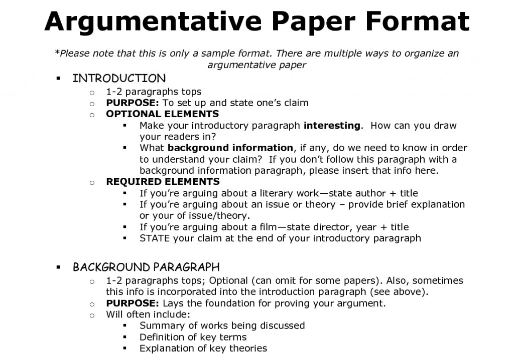 011 Conclusion Paragraph Examples For Argumentative Essay World Of How Do I Write An Example To Effective Awesome A Good Closing Persuasive Large