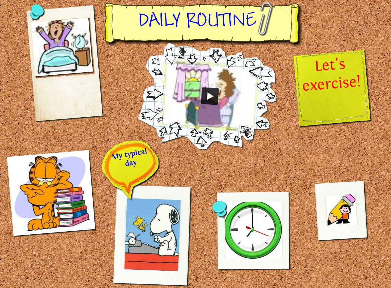 011 Daily Routine Source Essay Unique On Of Housewife June 21 My Life Full