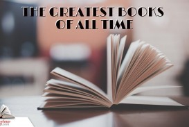 011 Dd3mv2quqaaqpd9 Essay Example Marvelous Breathtaking Essays English Discount Code Uk