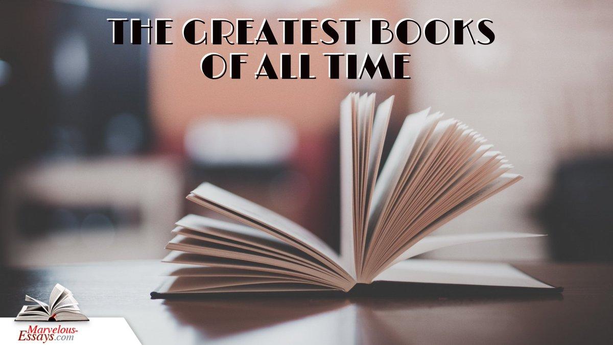 011 Dd3mv2quqaaqpd9 Essay Example Marvelous Breathtaking Essays English Discount Code Uk Full