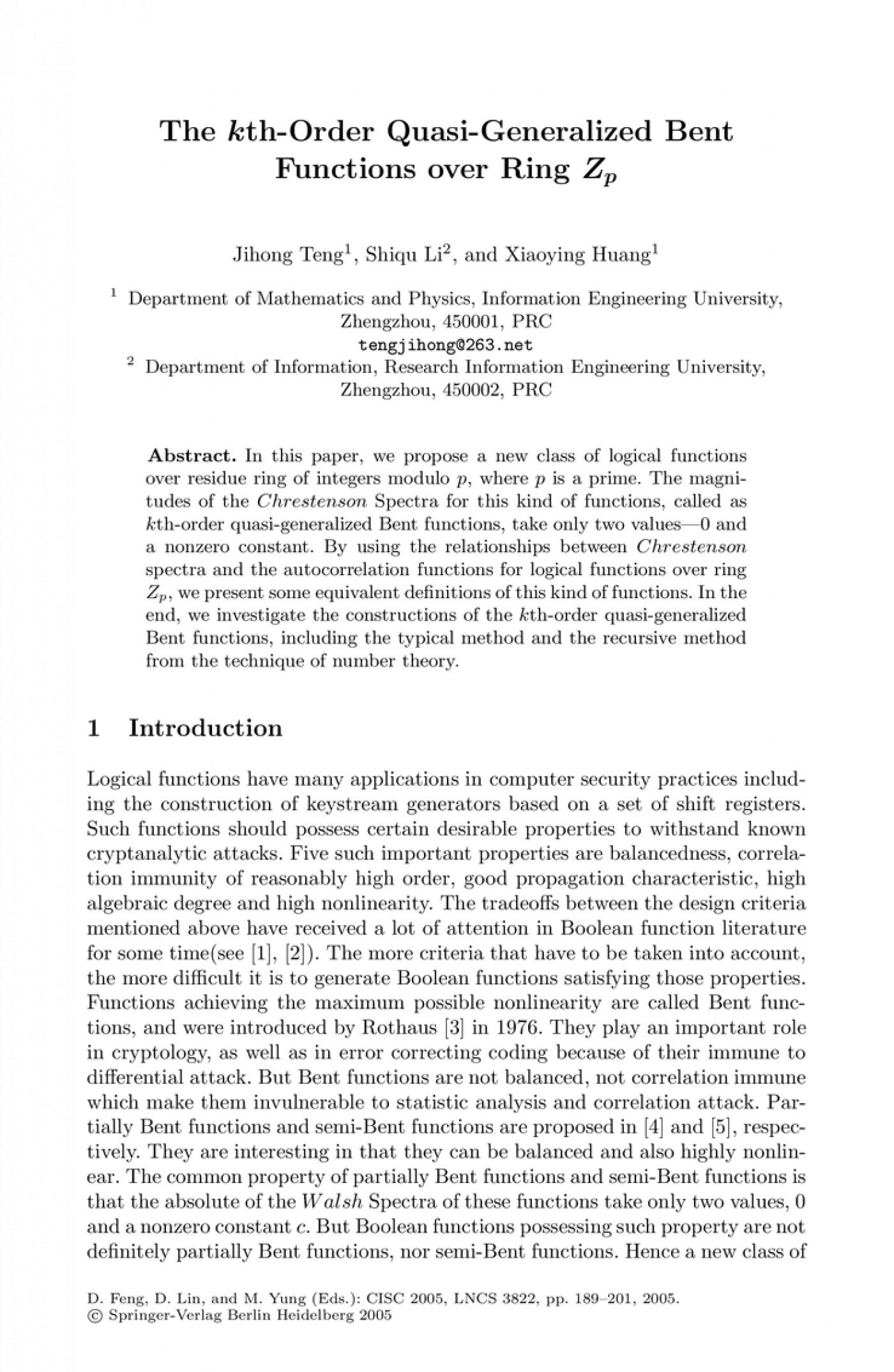 Latex bibliography sort worksheet word order