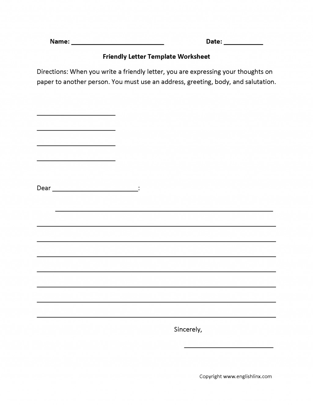 011 Essay Example About Friendly Stupendous Eco- Environment Child School Large