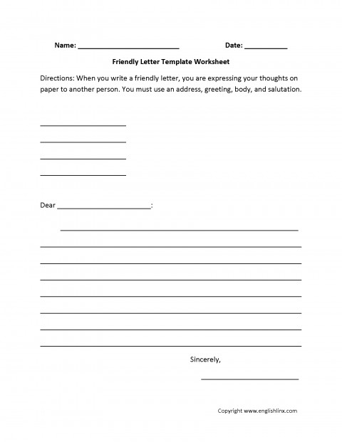 011 Essay Example About Friendly Stupendous Eco- Environment Child School 480