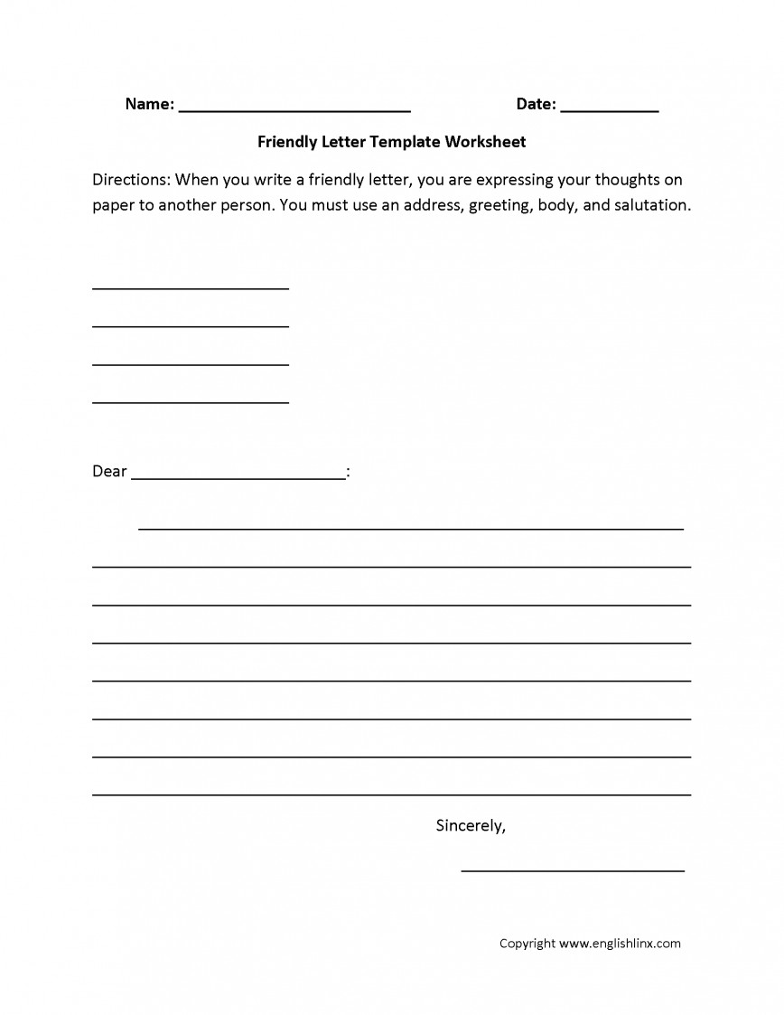 011 Essay Example About Friendly Stupendous On Eco Diwali In Hindi Environmentally Letter 868
