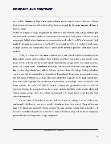 011 Essay Example About Sports Persuasive On The Giver By Lois Lowry Argumentative Topics Youth Compareandcontrastessay P Dealing With Awesome And Games Quotations Sportsmanship In Kannada Translation 360