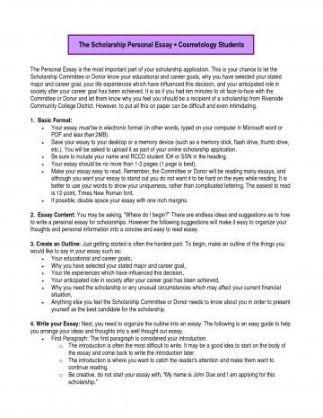 011 Essay Example Academic Goals Dreaded For Graduate School Educational Career Examples 360