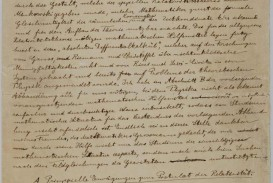 011 Essay Example Albert Einstein Awesome Essays In Humanism Pdf Science Kannada