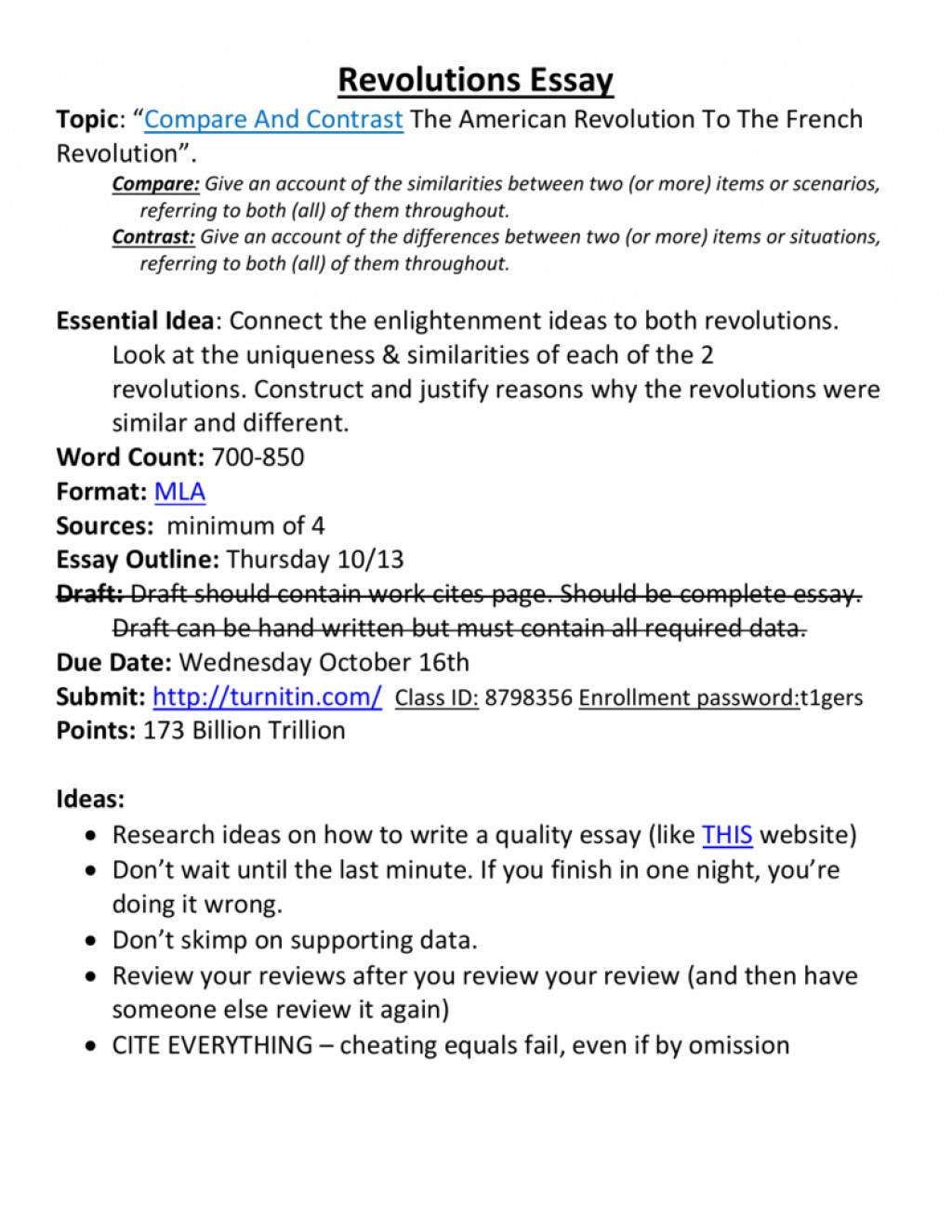 011 Essay Example American Revolution 006818486 1 Fascinating Causes Of The Conclusion Outline Introduction Large