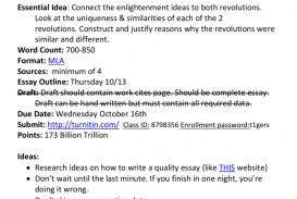 011 Essay Example American Revolution 006818486 1 Fascinating Causes Of The Conclusion Outline Introduction