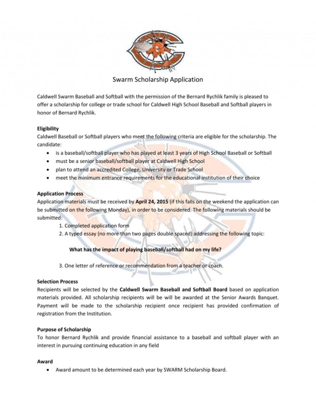 011 Essay Example Baseball 007110975 1 Sensational Game In Hindi On Language Topics Large
