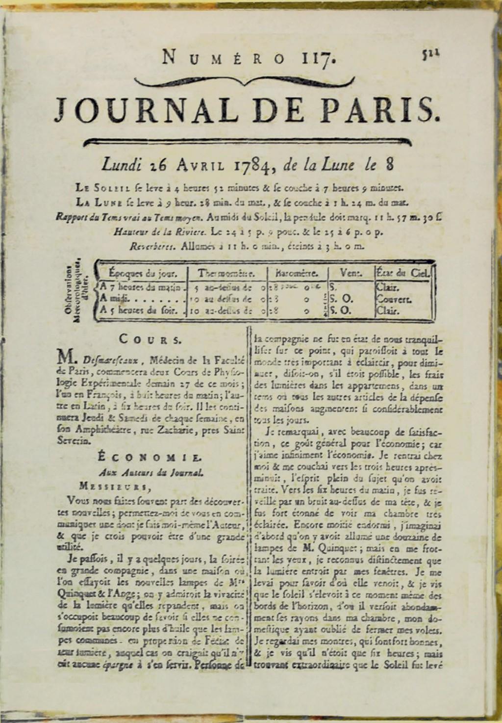 011 Essay Example Benjamin Franklin Unbelievable Ben Topics On Daylight Saving Large