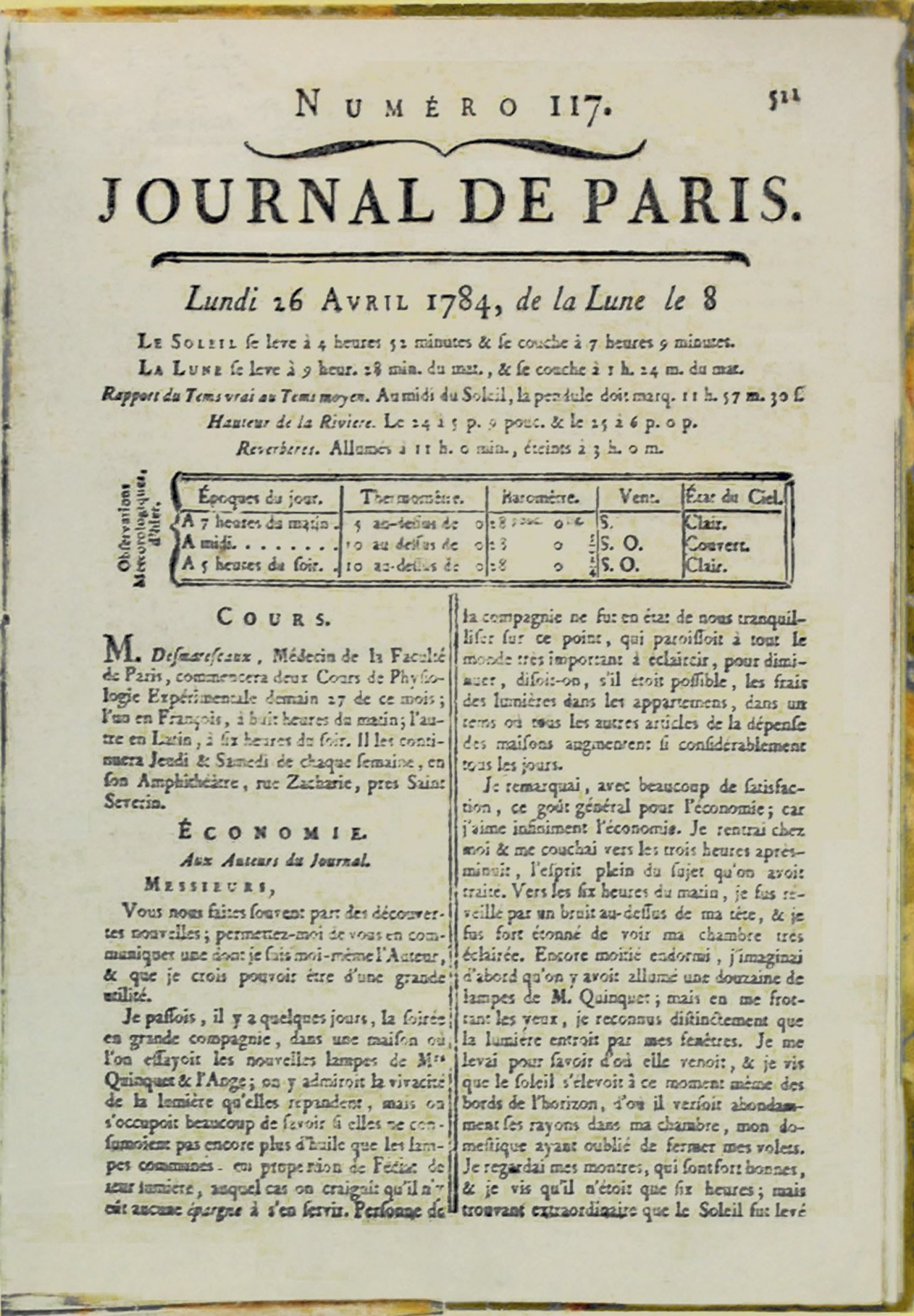 011 Essay Example Benjamin Franklin Unbelievable Ben Topics On Daylight Saving 1920