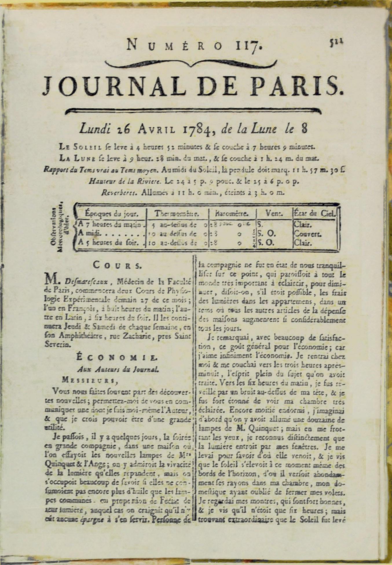 011 Essay Example Benjamin Franklin Unbelievable Ben Topics On Daylight Saving Full