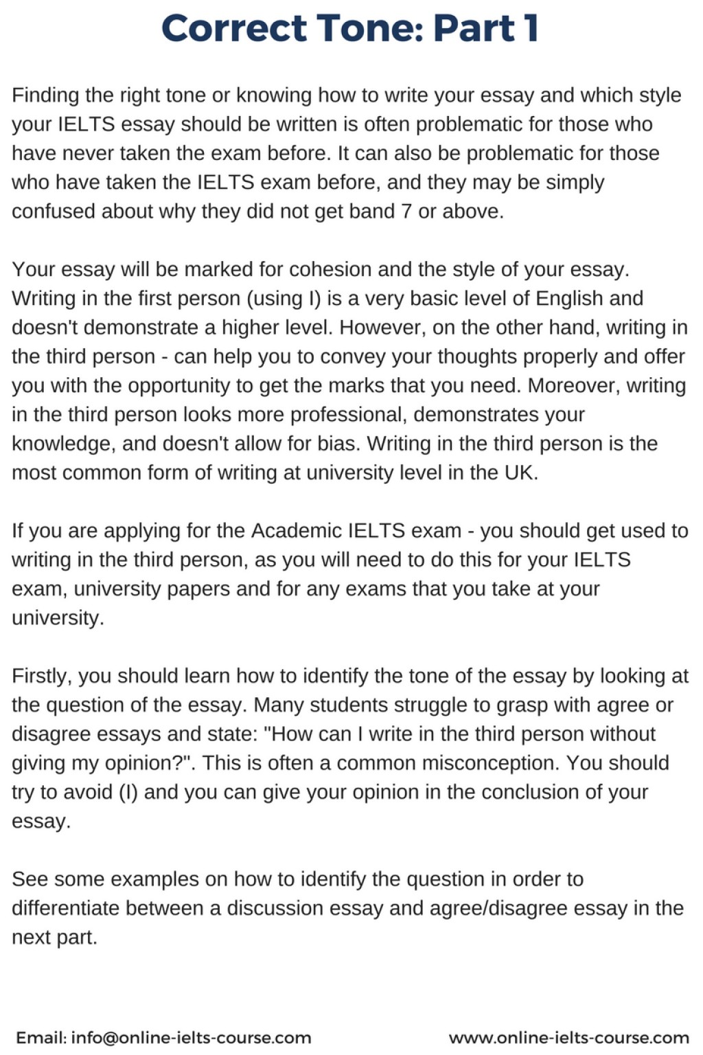 011 Essay Example C76421 B614b0e239514668a91884491c870a6fmv2 Tone Of Dreaded An The Is Primarily Established Academic What Usual Argumentative Large