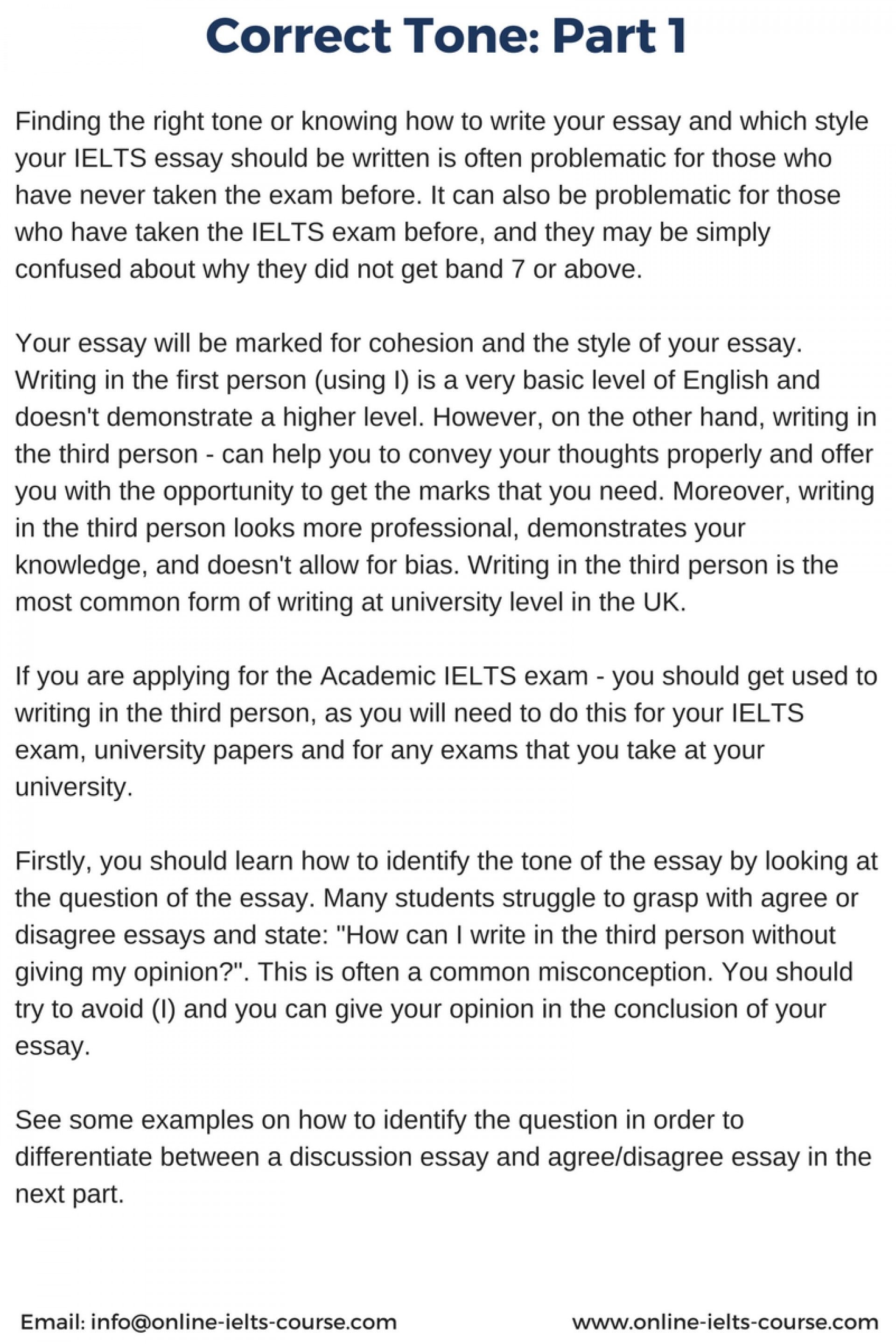 011 Essay Example C76421 B614b0e239514668a91884491c870a6fmv2 Tone Of Dreaded An The Is Primarily Established Academic What Usual Argumentative 1920