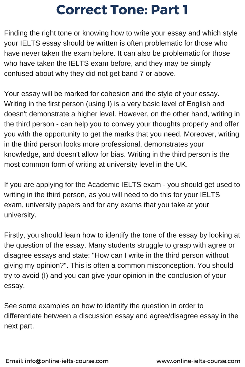 011 Essay Example C76421 B614b0e239514668a91884491c870a6fmv2 Tone Of Dreaded An The Is Primarily Established Academic What Usual Argumentative Full
