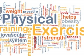 011 Essay Example Call Doctor Benefits Of Physical Fitness On Regular Impressive Exercise In 200 Words For Class 4 Hindi
