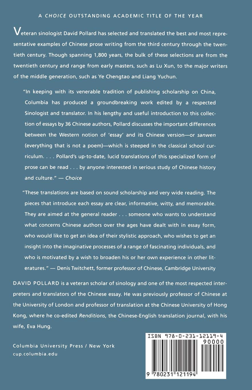 011 Essay Example Chinese Amazing Language Writing Letter Format Topics Full