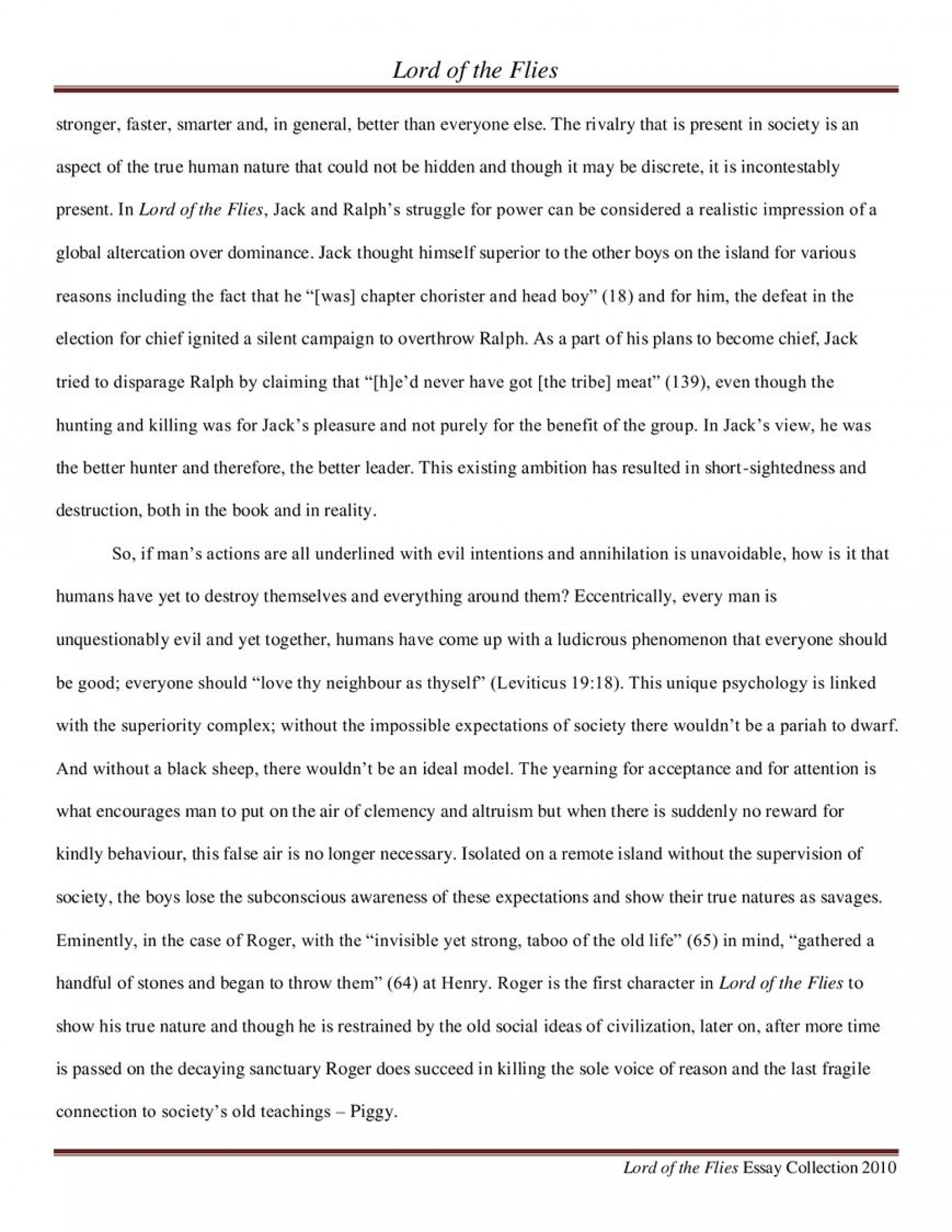 011 Essay Example Collection Large Shocking Collections For Students 2017 Best Pdf 1920