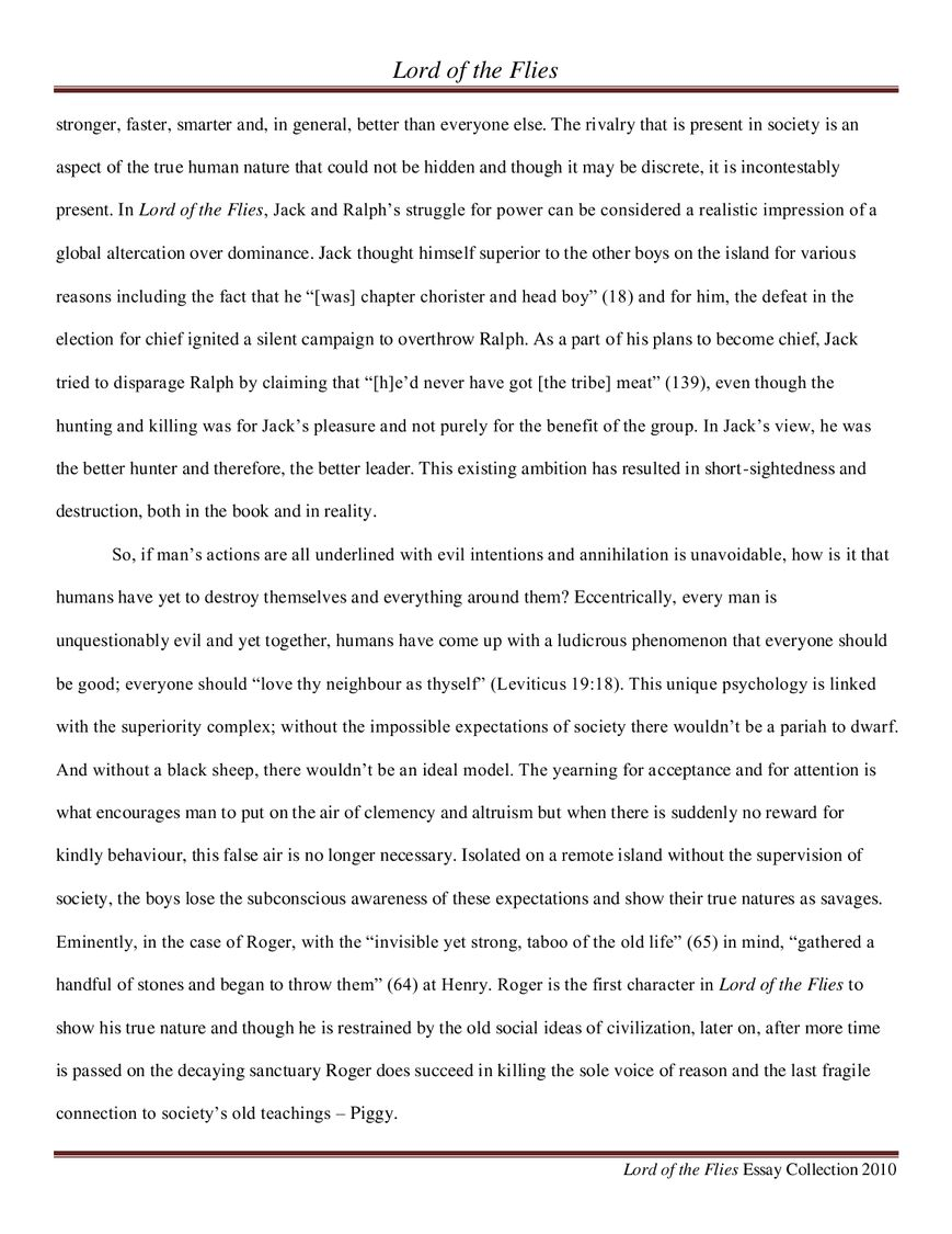 011 Essay Example Collection Large Shocking Collections For Students 2017 Best Pdf Full